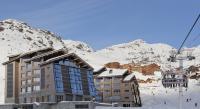Най-добрите планински хотели според The Independent