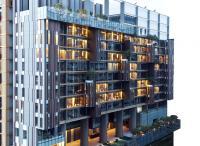 Хотел Hansar Bangkok – една луксозна екзотика