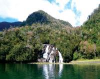 Остров с 26 водопада се продава за 3.6 млн. долара