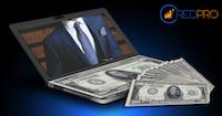 Как да печелим пари от интернет?